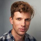 Jon Leland Headshot.jpg