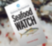 seafoodwatch.jpg