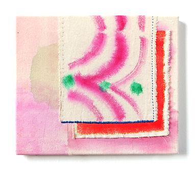 Pink-Garden-Pattern-withwal-editedl.jpg