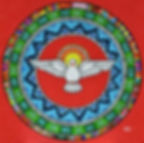 apachita-2-acr-lico-sobre-tela-70x70cm-2