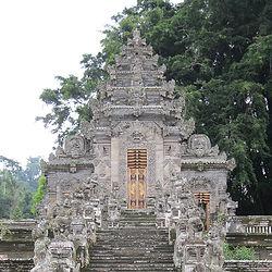 Tempel_klein.jpg