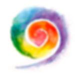 rainbow-heart_1.jpg