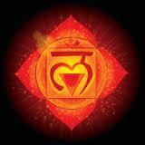 Il Primo Chakra (parte 1): le caratteristiche.