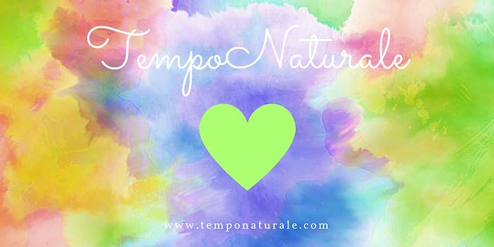 TempoNaturale (4).png