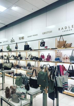ballantynes fashion wall.jpg
