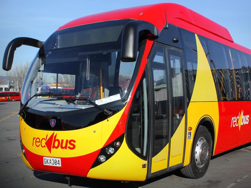 red bus.jpeg