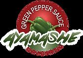 Ayamashe Logo Best PNG.png