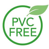 pvc-free (002) green .jpg
