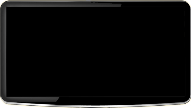 TV_PLAYER.png