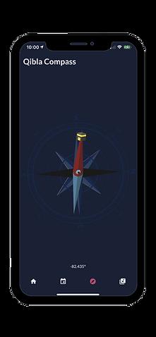 6.5in-Screen-4-phone.png