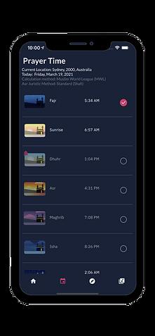 6.5in-Screen-3-phone.png