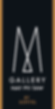 mgallery_by_sofitel1.png