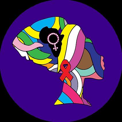 WomenNow-Logo-Icon-purple.png