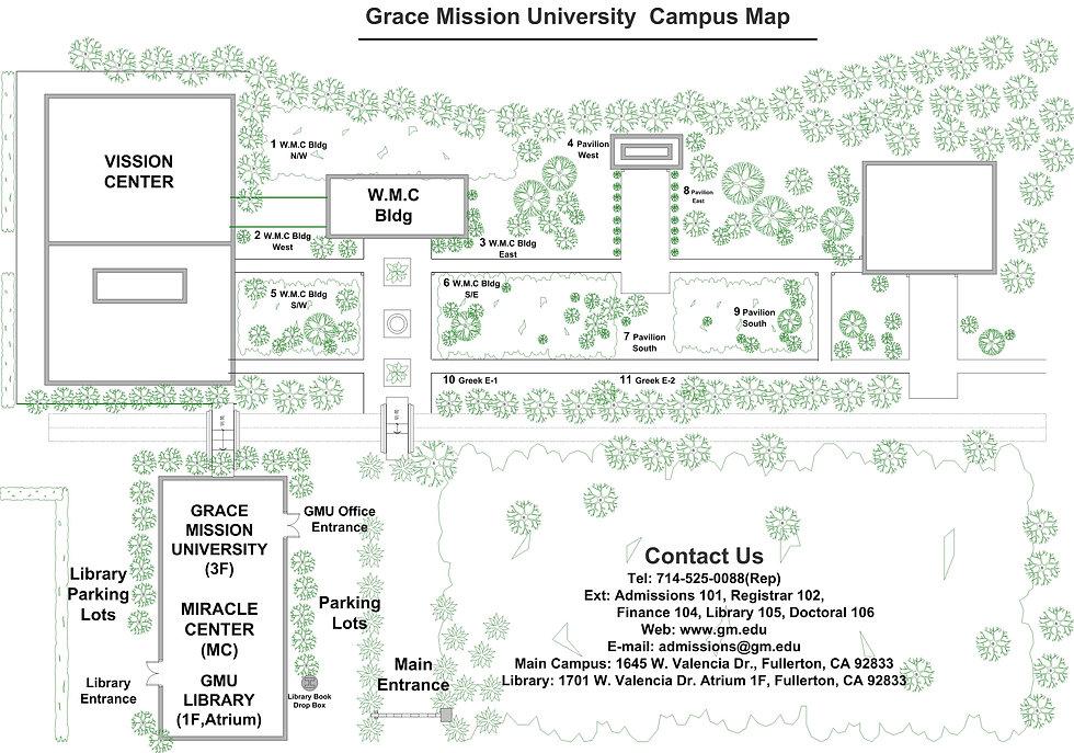 GMU_Campus_Map-20210426.jpg