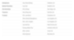 Screen Shot 2020-03-02 at 8.20.05 PM.png