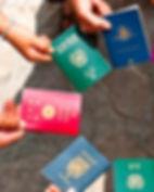 passport_edited.jpg