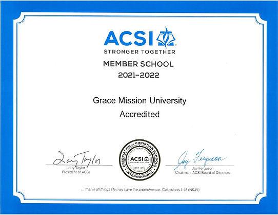 ACSI Membership_2021_2022_1.jpg