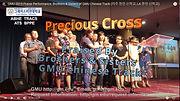 precious cross_02.JPG