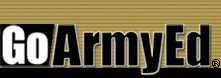goarmy_logo.jpg