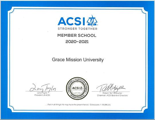 ACSI Membership.jpg