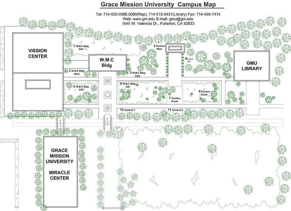 GMU_Campus_Map-20161108.jpg