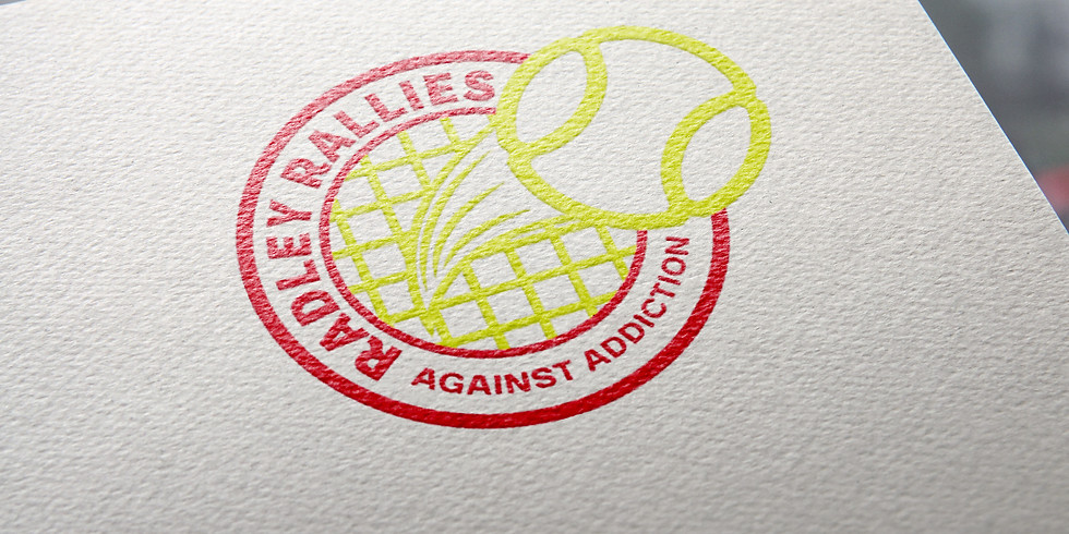 Radley Rallies Against Addiction