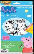PeppaPig_GB_2020-01.png