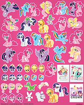 MLP8x10_50stickers_2020-01.png
