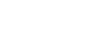 StarkTreeCareLogo_Final_White.png