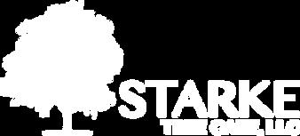 StarkTreeCareLogo_Final_White.png