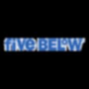 five-below.png