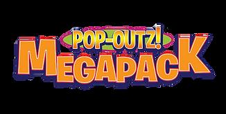 2020 PopOutz Logos-03.png