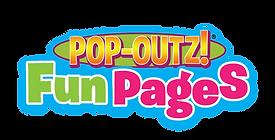 2020 PopOutz Logos-06.png