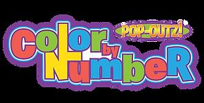 2020 PopOutz Logos-04.png
