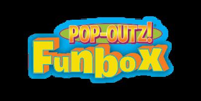 2020 PopOutz Logos-12.png