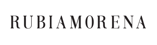 LogoRubiaMorena.png