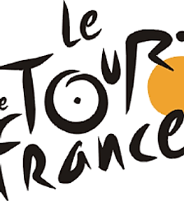 radio tour de france.png