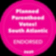 PPVSAT Endorsed_2020.png