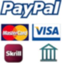 payment%20meth_edited.jpg