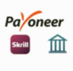 payment methods_edited.jpg