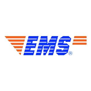 EMS2_edited.jpg