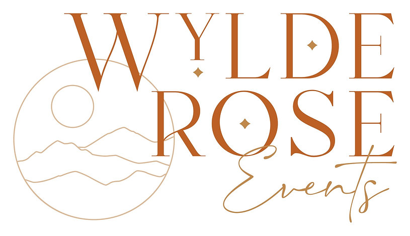 wylde-rose-alt-logo-full-color-rgb-1920px_300ppi clear.jpg