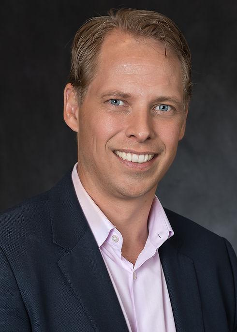 Johan Bjorklund 2017.jpg