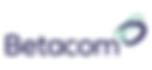 New Betacom Logo_CE_04.png