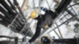 Tower_Climber_01.jpg