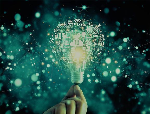 Tech_Bulb.jpg