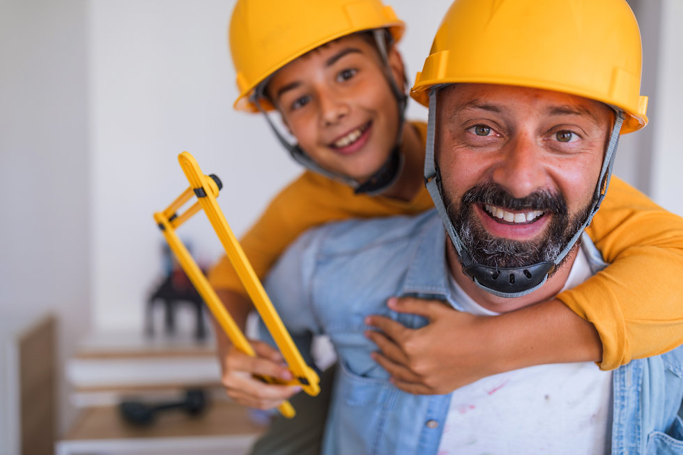 Father_Son_Construction_Hat.jpg
