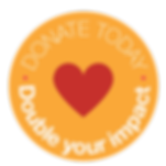 Donate Today_Homepage Buttom-05.png