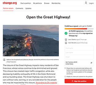 change_petition.jpg