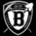logo-c154f153c6d7e81006ca7454c22b964b.pn